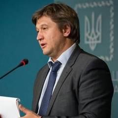 У якому режимі тепер працюватимуть відділення ПриватБанку, - повідомляє Данилюк
