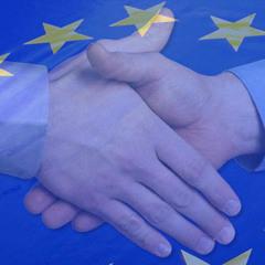 В ЄС дали «зелене світло» безвізу з Грузією