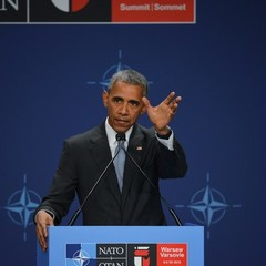 США розширили санкції проти Росії через конфлікти на Україні