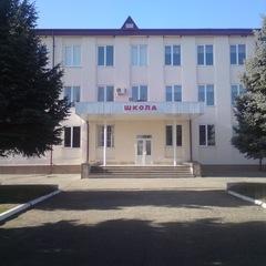 В Москві діти захопили будівлю школи