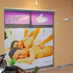 В Італії в СПА-центрі побили чоловіка, який відмовився від сексуальних послуг