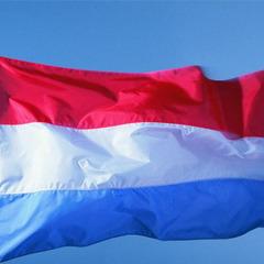 У Раді розкрили деталі «голландського» компромісу по Асоціації для України
