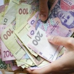 Курс валют на 23 грудня