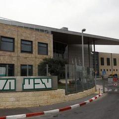 Український чиновник отримував хабарі від ізраїльської фармкомпанії за просування лікарських засобів