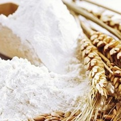 «Україна може підтримати розвиток вітчизняного виробництва борошна, піднявши вивізні мита», - гендиректор Lauffer Group