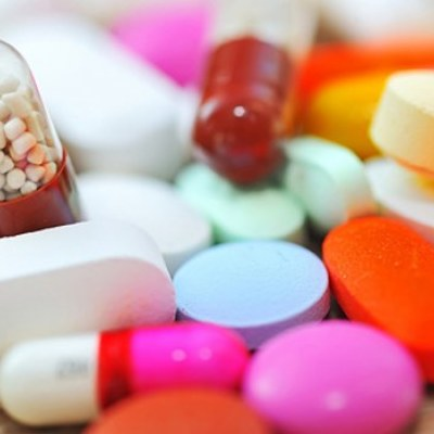 Через ускладнення грипу зафіксовано вже 5 смертей по Україні
