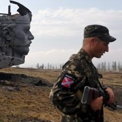 Режим «тиші» на території АТО порушено: бойовики проводять обстріли
