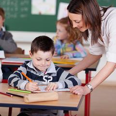 У шкільній програмі може з'явитися ще один предмет