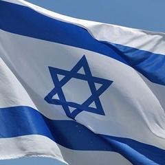 Скандальна Резолюція ООН: Ізраїль викликає «на килим» посла України – ЗМІ