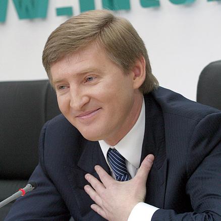 Українці переплатили компанії Ахметова 10 мільярдів гривень