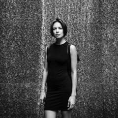 «Примітивні тварі» - Анастасія Топольська знову у центрі скандала
