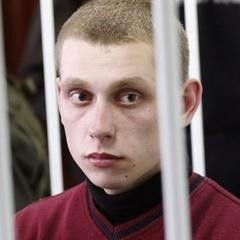 «Якщо Олійнику дадуть довічне, завтра поліцейські скажуть: виходити не будемо» - керівник патрульної поліці (відео)