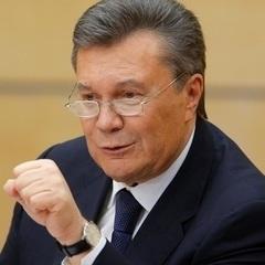 Янукович заявив, що штаб Майдану діяв у посольстві США