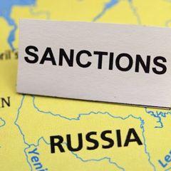 Санкції США проти Росії набувають чинності сьогодні