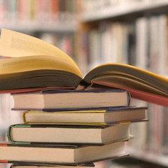 ТОП - 10 україномовних книжок 2016 року