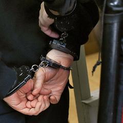 У Москві 17-річний хлопець задушив молодшого брата
