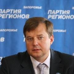 Нардеп від «Оппоблоку» пропонує за державні кошти розвивати та захищати російську мову