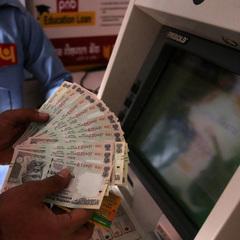 Неймовірний «заробіток»: в Індії жінка відмовилася від 15 мільйонів доларів