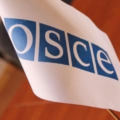Хакерська атака на ОБСЄ