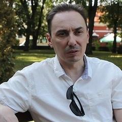 СБУ повідомила Без'язикову про підозру у державній зраді (відео)
