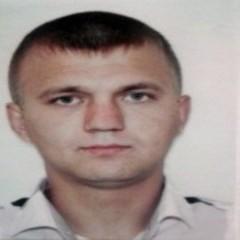 На Одещині поновили пошуки головоріза, який убив жінку та дитину