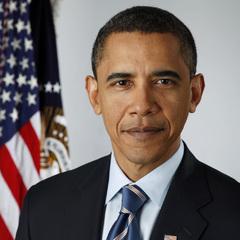 Обама: Під нові санкції проти РФ потрапили ГРУ і ФСБ