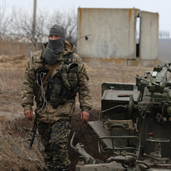 Що означає дозвіл збивати авіацію в українському повітряному просторі? - у ВПС дали пояснення