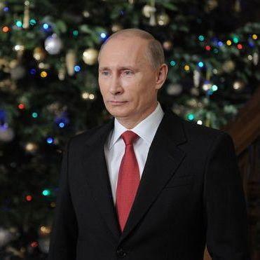 «Запрошуємо на ялинку у Кремль» - Путін не захотів висилати американських дипломатів
