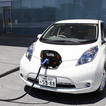 Придбання електромобілів стимулюватимуть субсидіями