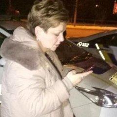 Глава району на Львівщині звільнилася після п'яного водіння