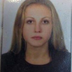 Поліція розшукує зниклу 16-річну дівчину