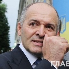 Олігархи готуються діяти в інтересах Москви