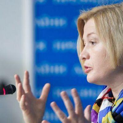За «законом Савченко» випускають десятки засуджених за сепаратизм