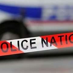 Збройний напад на консула Тунісу у Франції