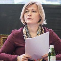 «Козир, який Москва тримає в рукаві»: Геращенко повідомила про шантаж Росії полоненими