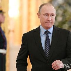 Путін не став відповідати на санкції Обами в надії на поліпшення при Трампі - журналіст