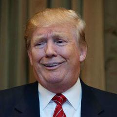 Трамп висміяв відомі канали CNN та NBC