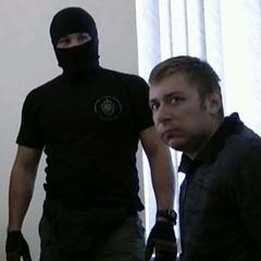 Мін'юст прийняв рішення про повернення з РФ політв'язня Вигівського