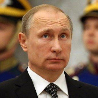 Російський політолог описав підступні плани Кремля у 2017