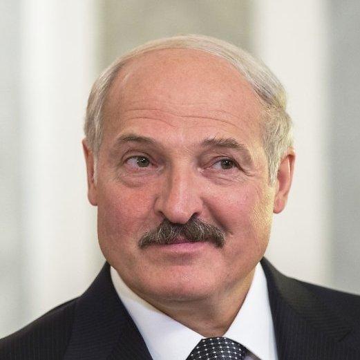 Що пообіцяв Лукашенко Україні в Новому році