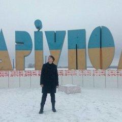Заморожений конфлікт на Донбасі нікому не потрібен, – Савченко