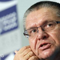 Суд над Улюкаєвим буде проходити в закритому режимі - ЗМІ