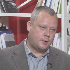 Скільки коштів потрібно на відновлення Донбасу: повідомляє експерт