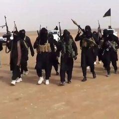 ЗМІ повідомили про масове проникнення бойовиків ІДІЛ в Європу
