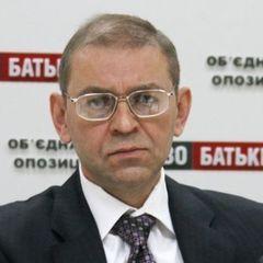 Постраждалий Химікус припускає, що Пашинський може підкупити свідка