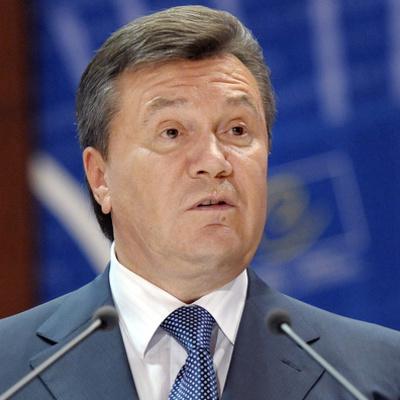 Апеляційний суд Києва відмовив Януковичу в онлайн-допиті