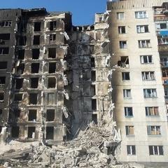 Яка доля чекає на Донбас