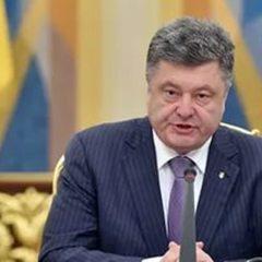 Порошенко не піде на «український ланч»  до Пінчука в Давосі
