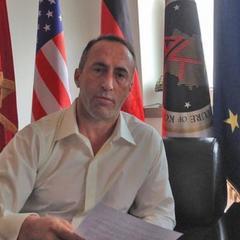 Екс-главу уряду Косова затримали у Франції за запитом Сербії