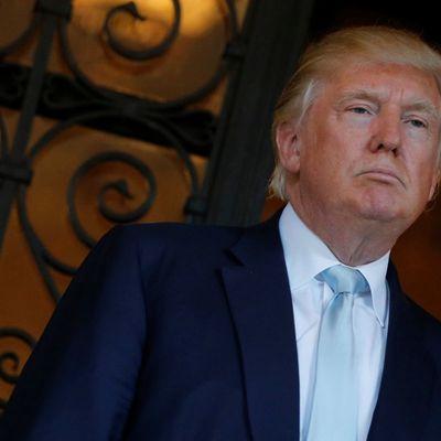 Трамп планує реформувати спецслужби США